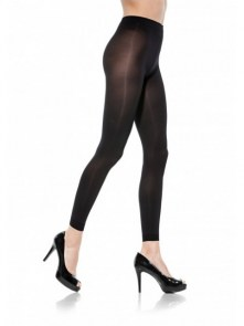 solidea-wellness-leggings-s048570_1-480x640