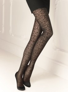 full_chantal-70-lace-2-l