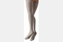 ANTI-TROMBO  Медицинские чулки (цвет натуральный)